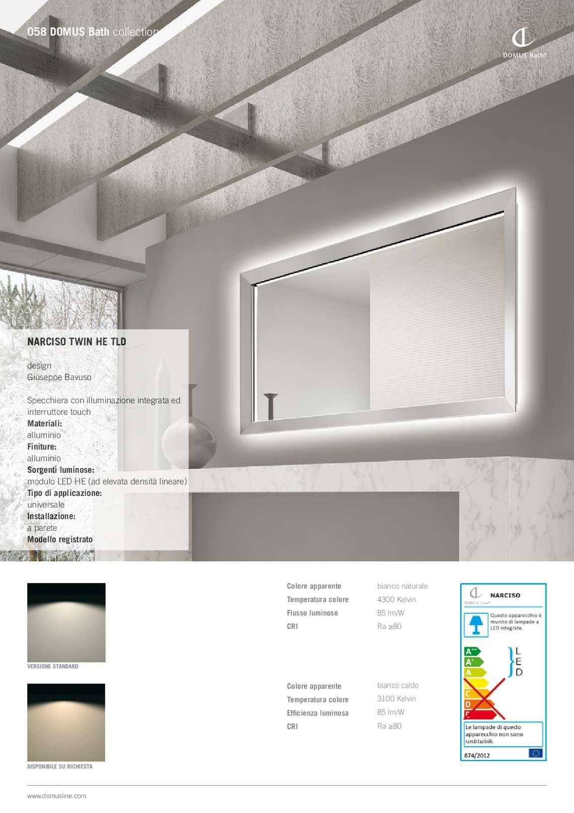 domus-line-illuminazione_26_058.jpg