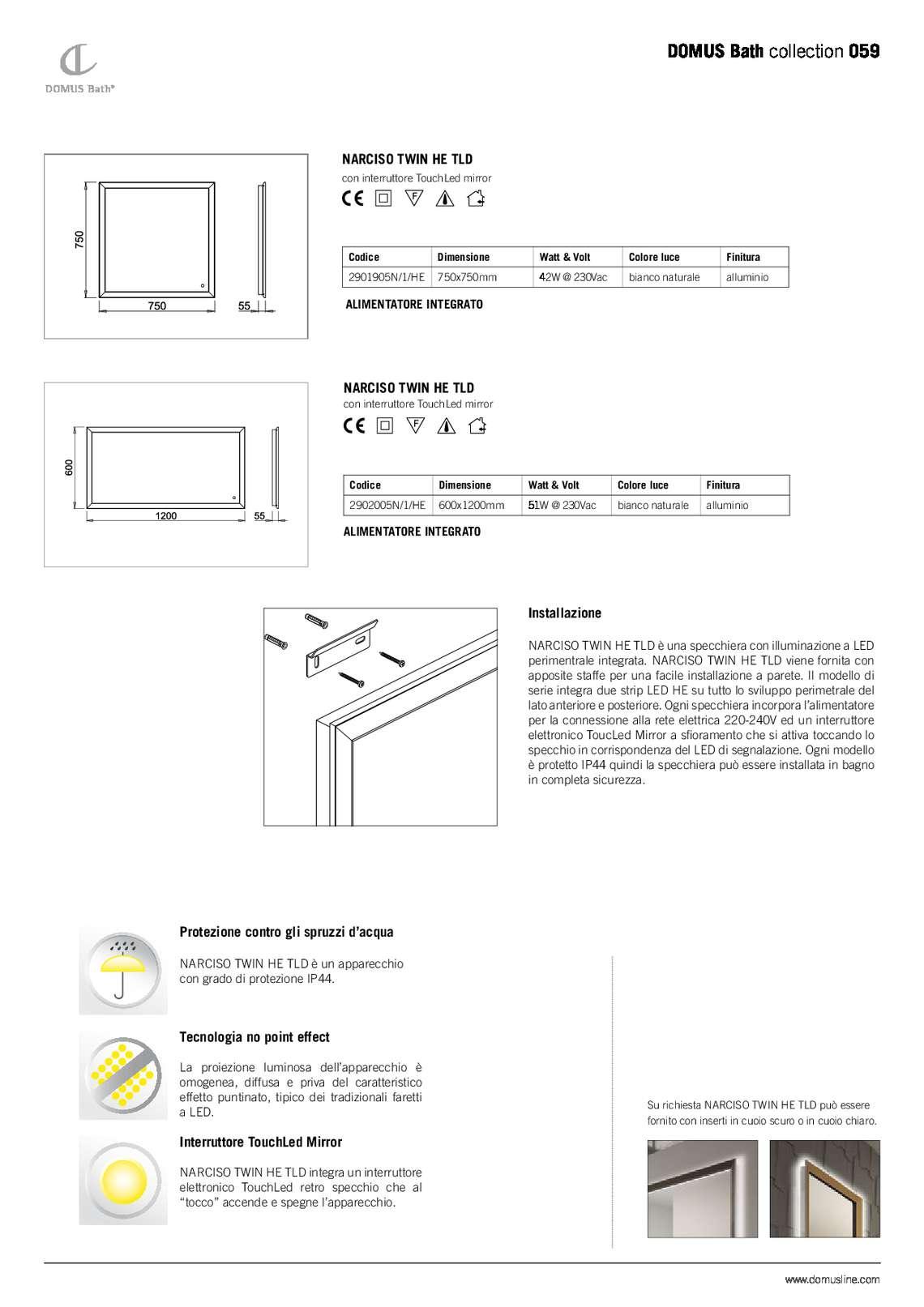 domus-line-illuminazione_26_059.jpg
