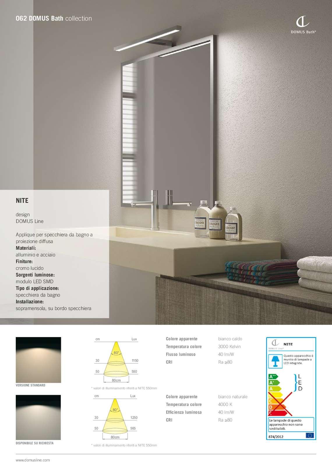 domus-line-illuminazione_26_062.jpg