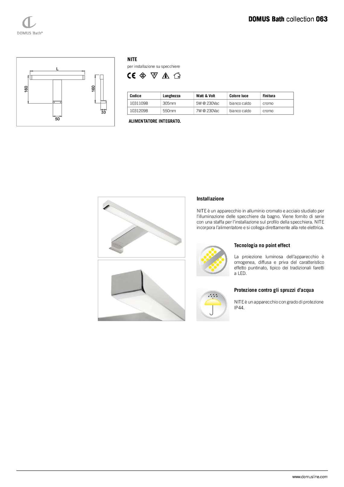 domus-line-illuminazione_26_063.jpg