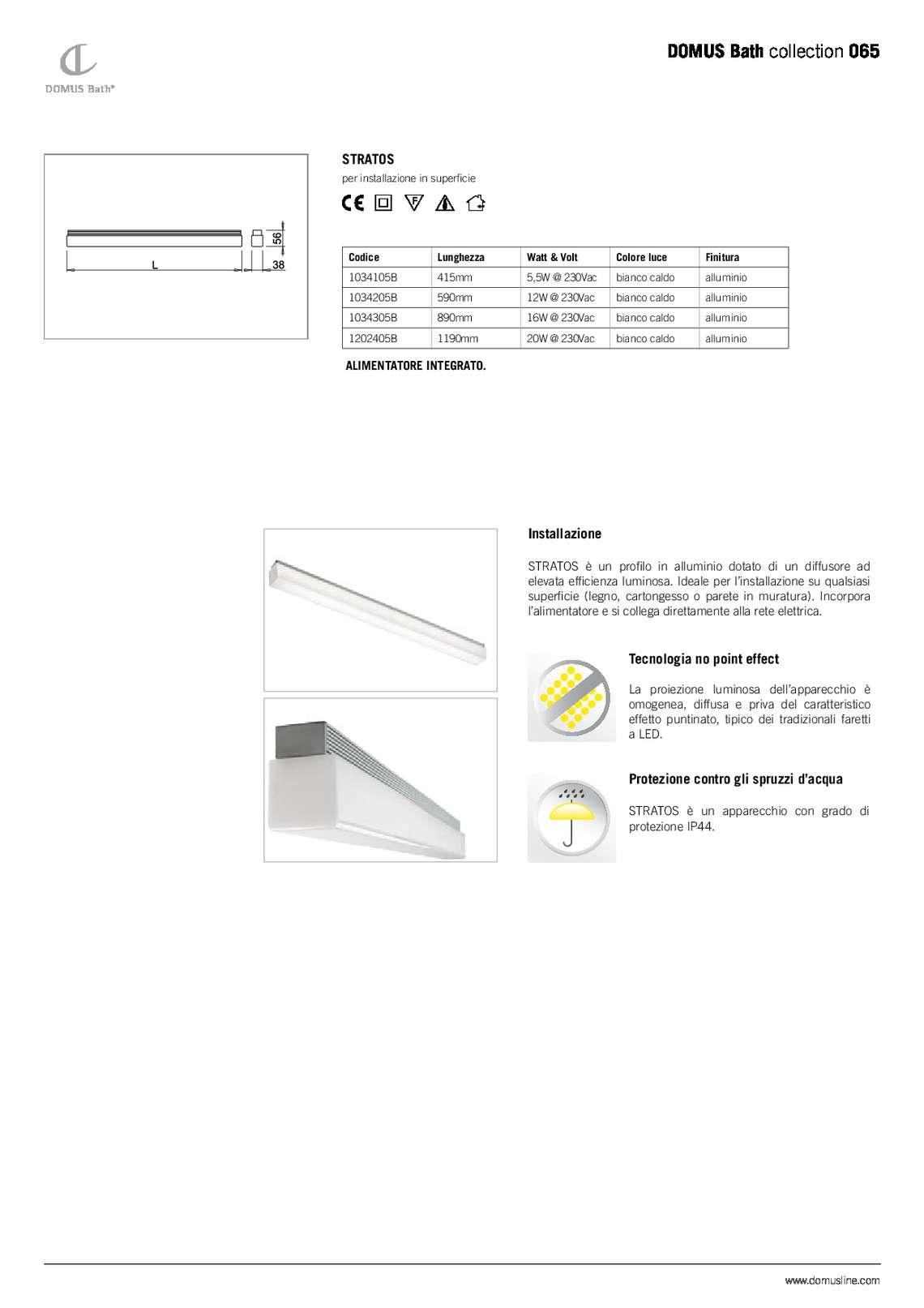 domus-line-illuminazione_26_065.jpg