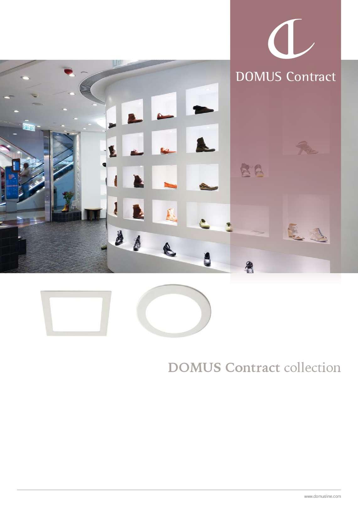 domus-line-illuminazione_26_067.jpg