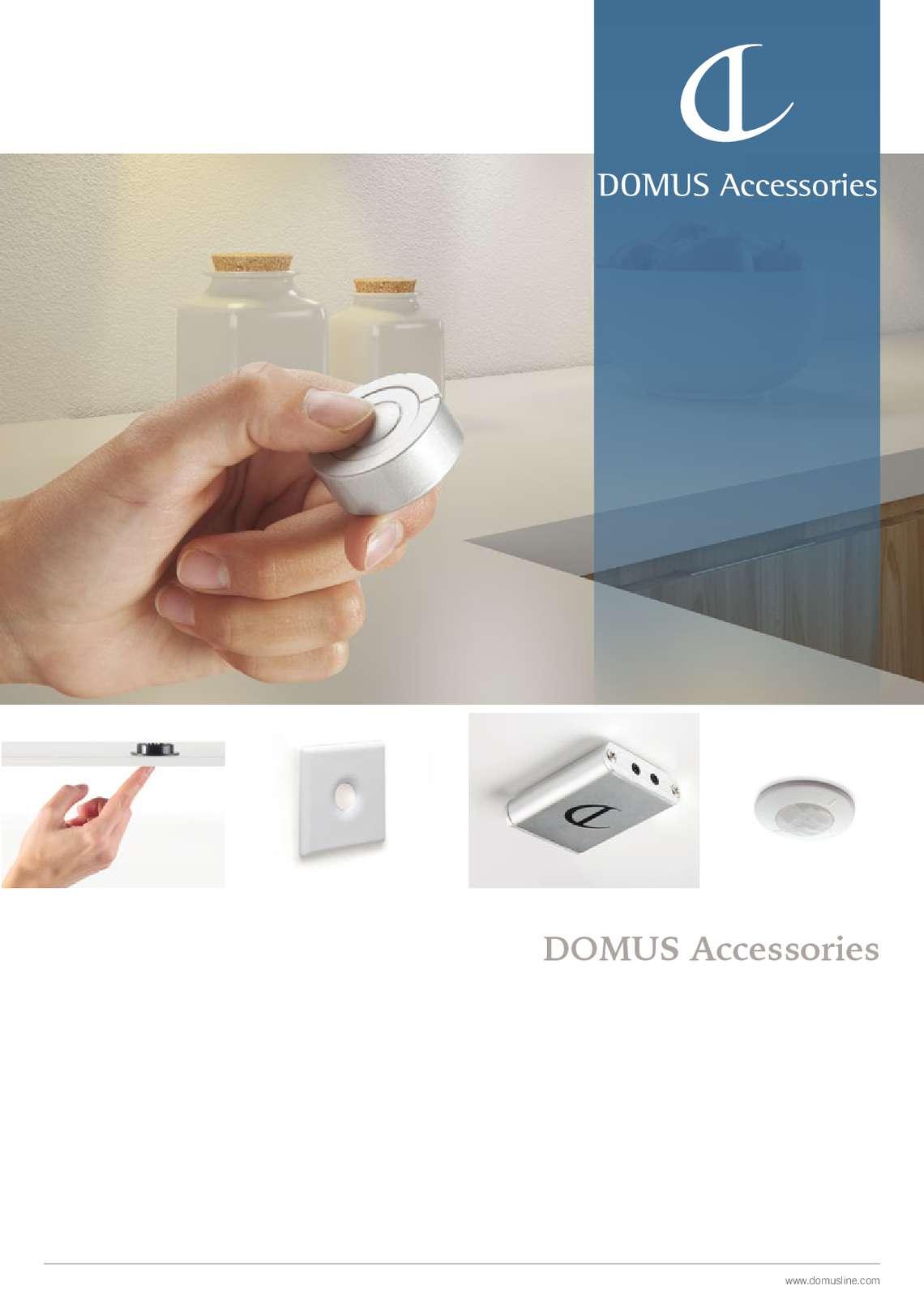 domus-line-illuminazione_26_073.jpg