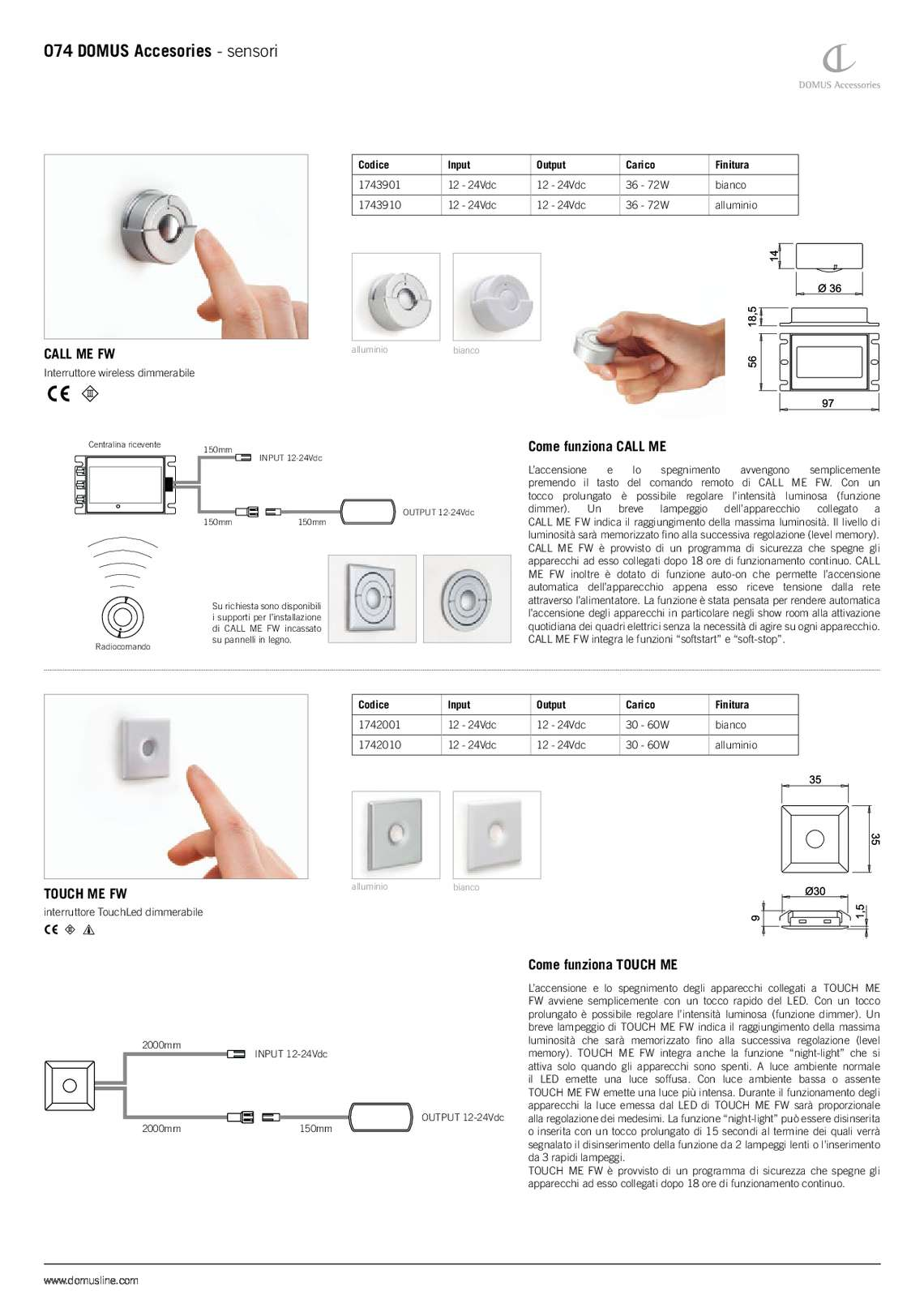 domus-line-illuminazione_26_074.jpg