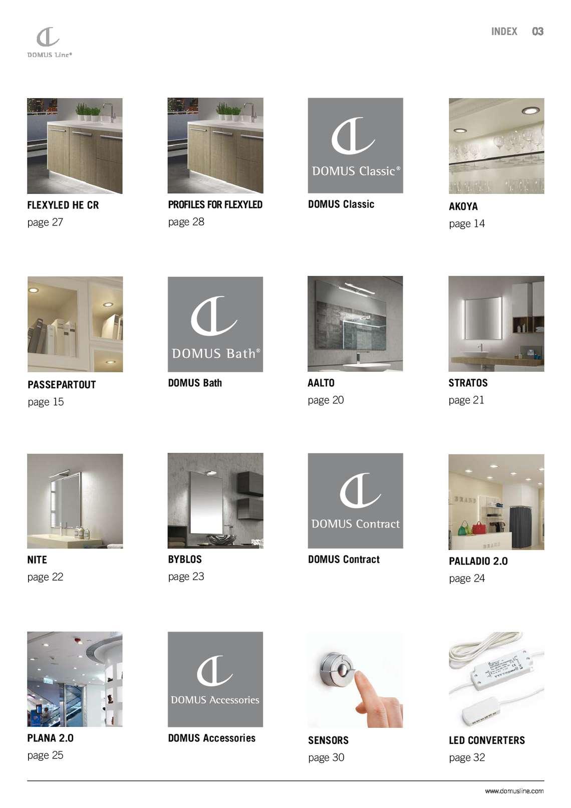 domus-line-top-seller_27_004.jpg