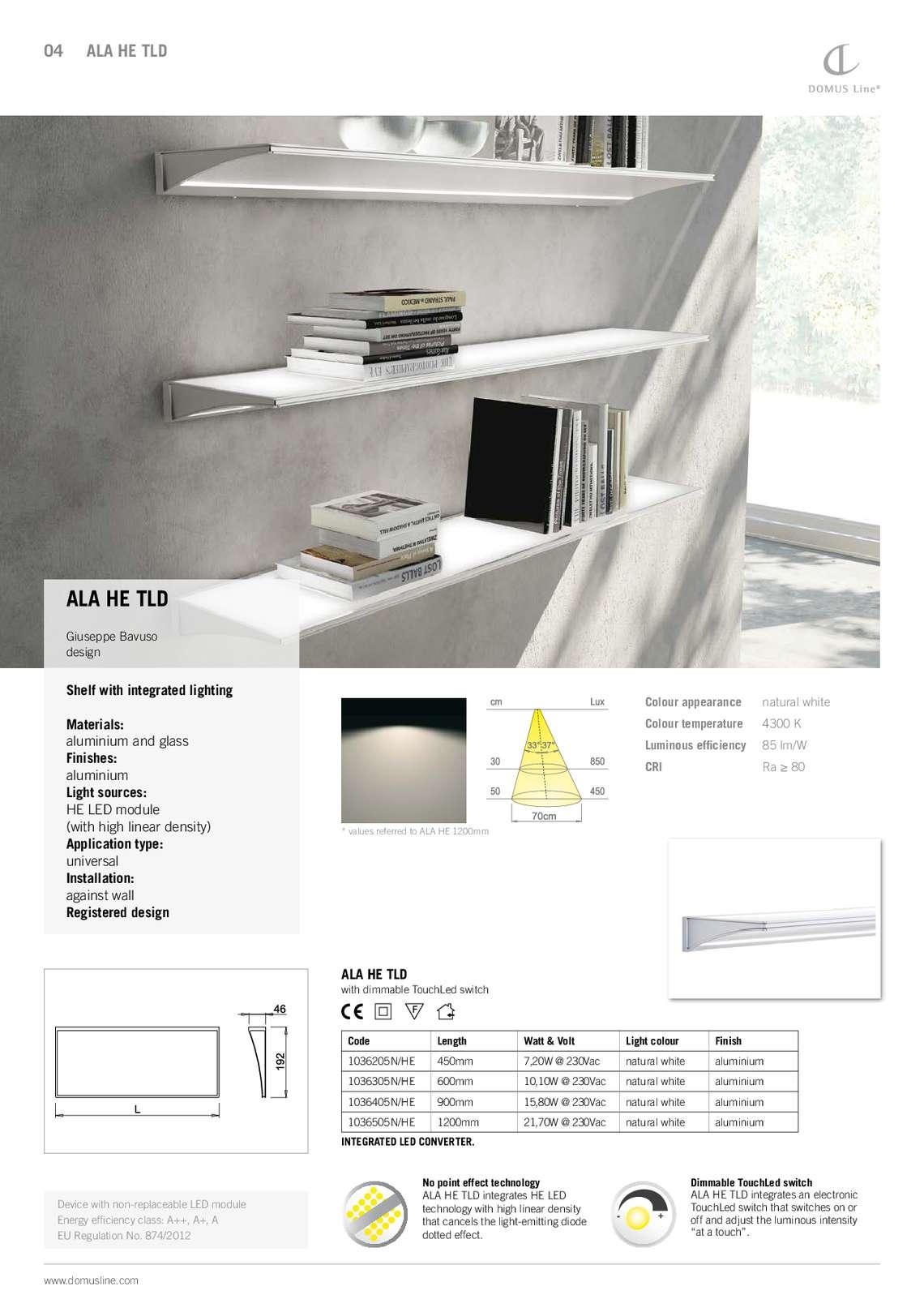 domus-line-top-seller_27_005.jpg