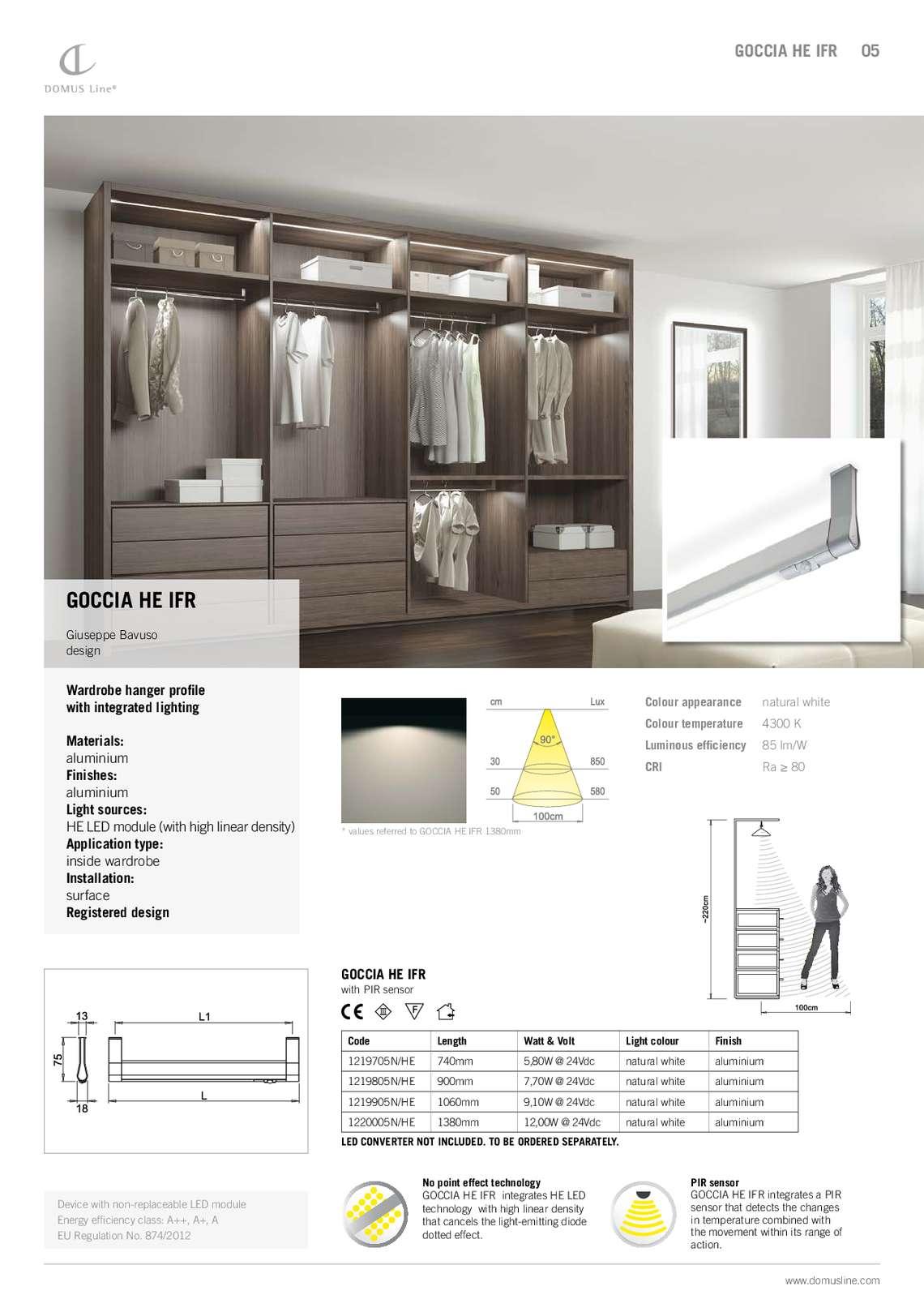 domus-line-top-seller_27_006.jpg