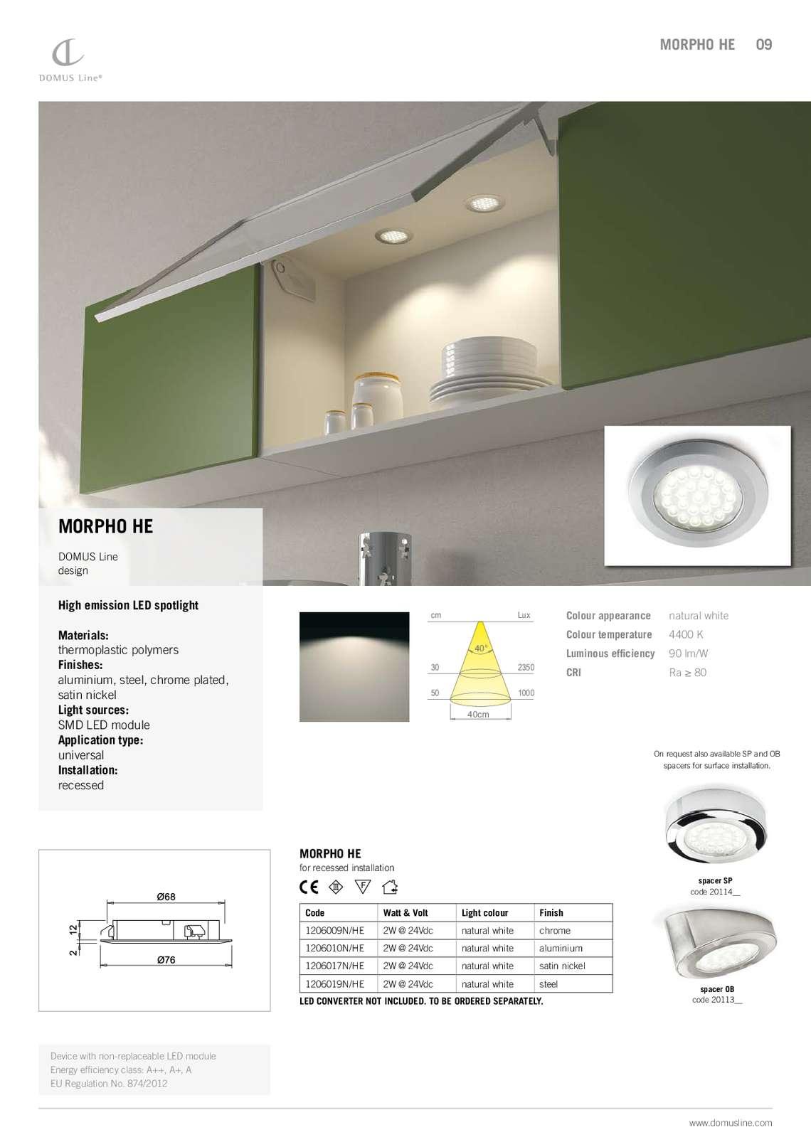domus-line-top-seller_27_010.jpg