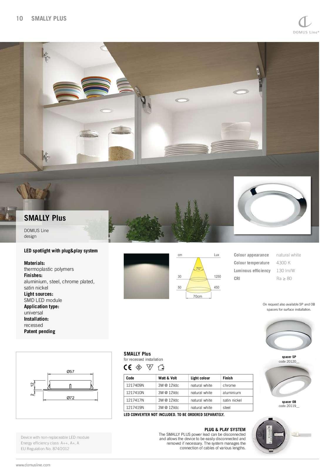 domus-line-top-seller_27_011.jpg