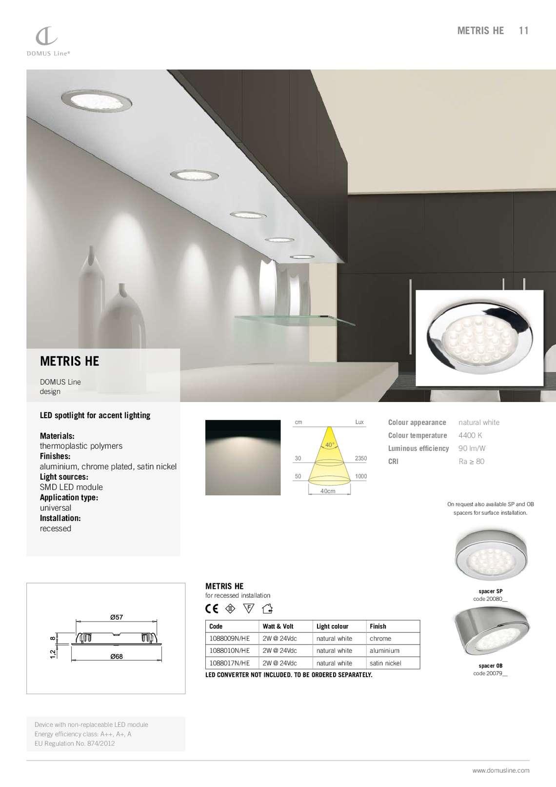 domus-line-top-seller_27_012.jpg