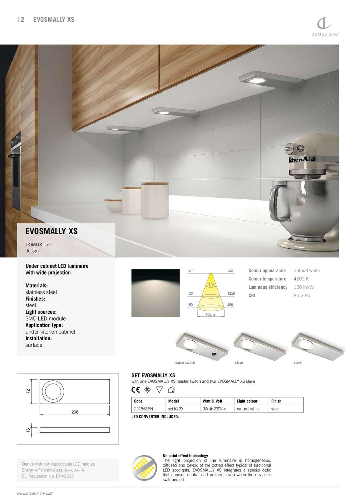 domus-line-top-seller_27_013.jpg