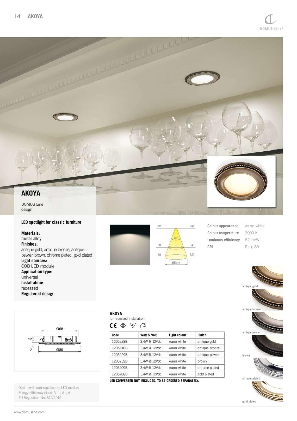 domus-line-top-seller_27_015.jpg