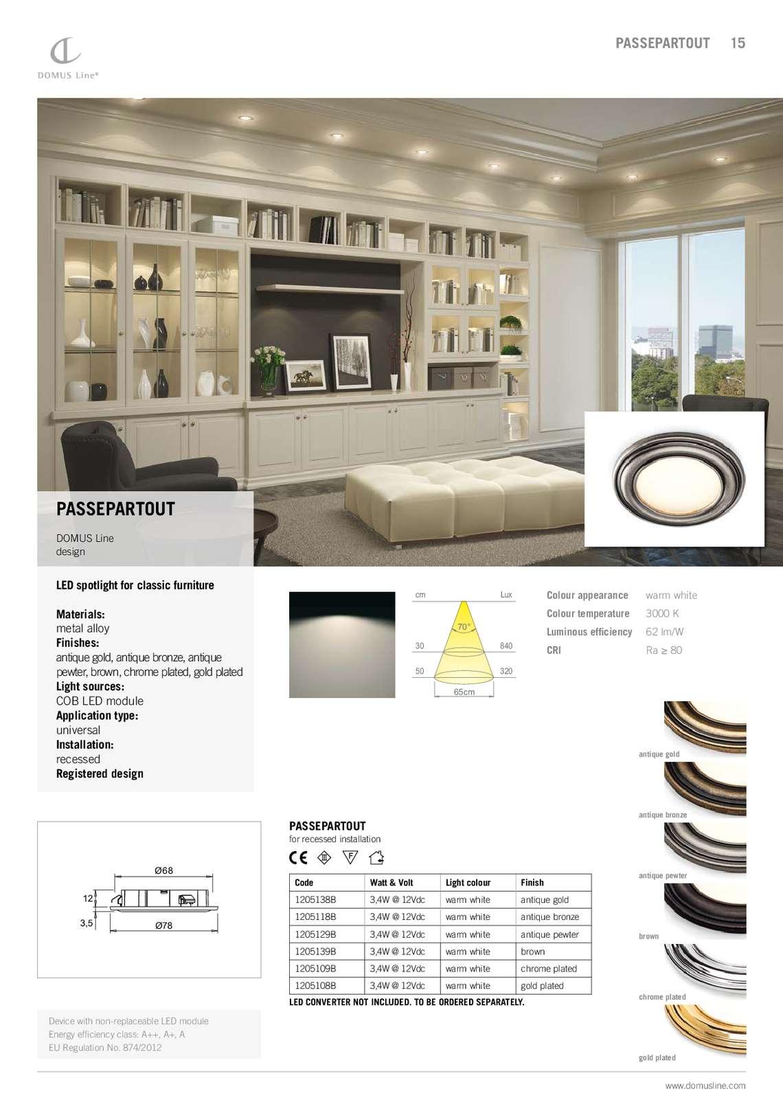 domus-line-top-seller_27_016.jpg