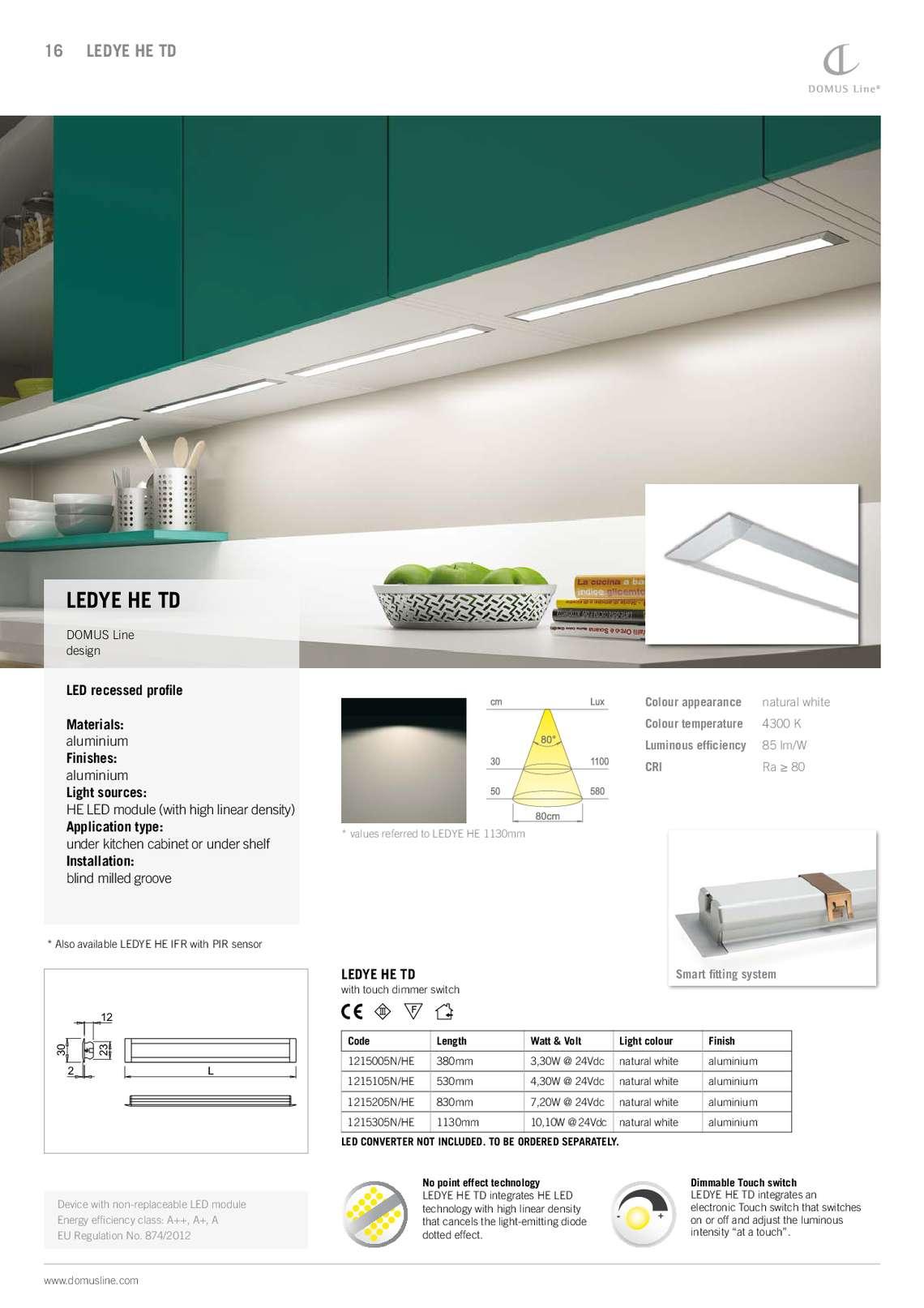 domus-line-top-seller_27_017.jpg