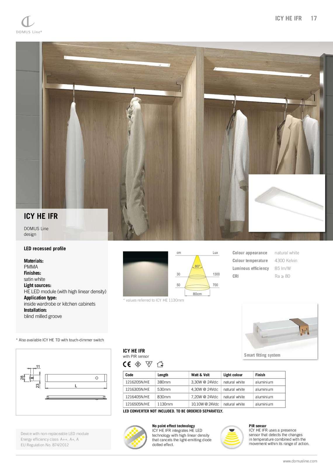 domus-line-top-seller_27_018.jpg