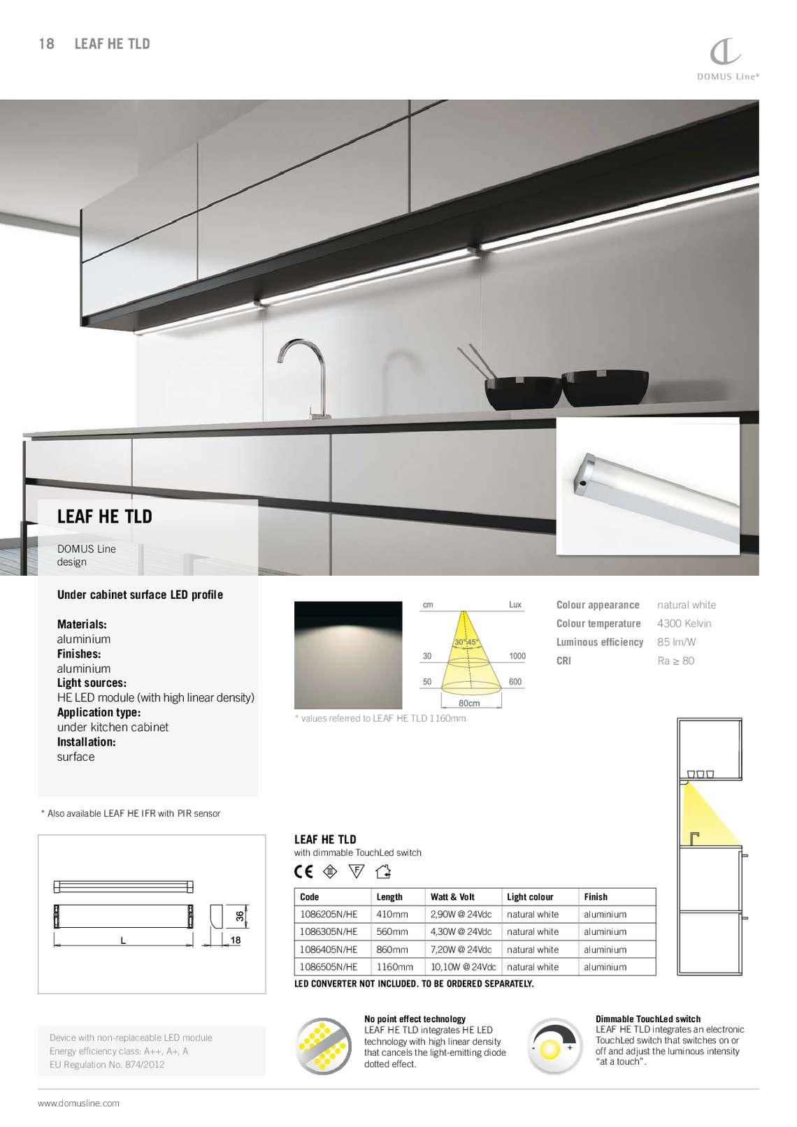 domus-line-top-seller_27_019.jpg