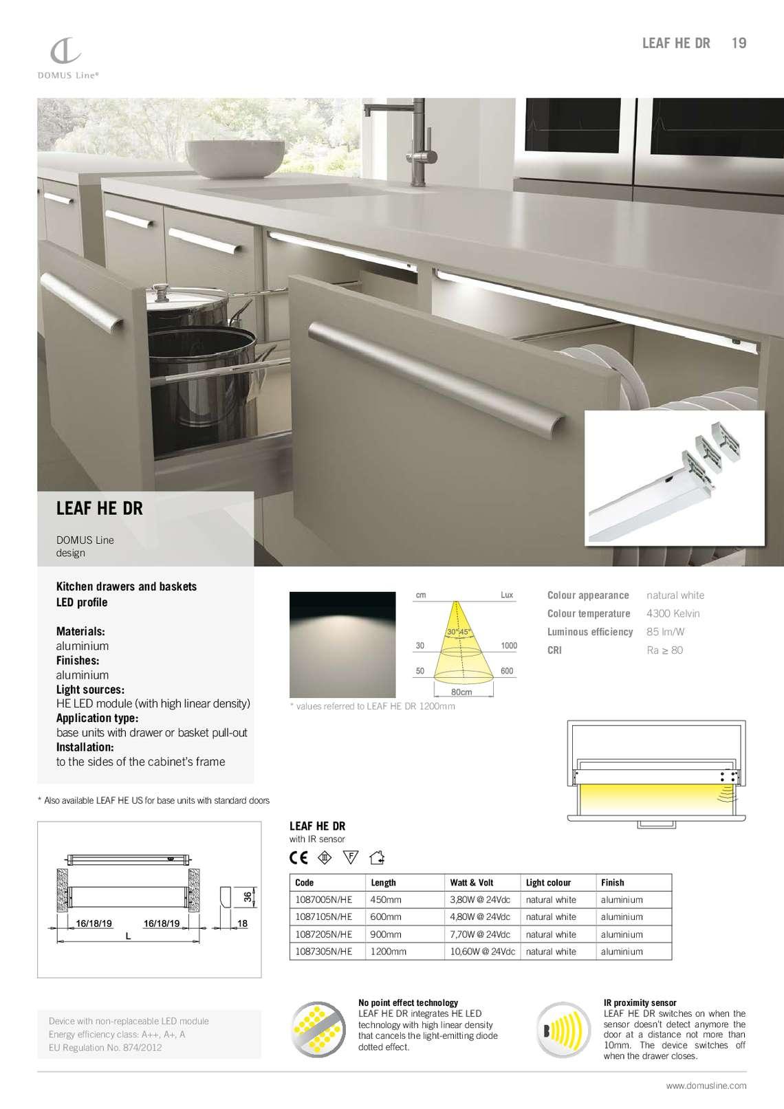 domus-line-top-seller_27_020.jpg