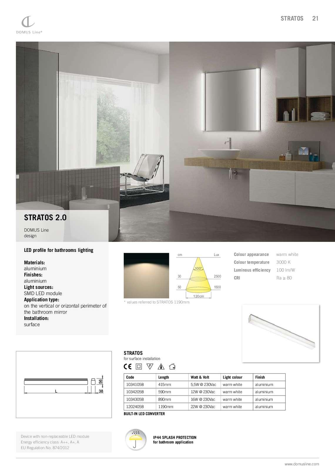 domus-line-top-seller_27_022.jpg