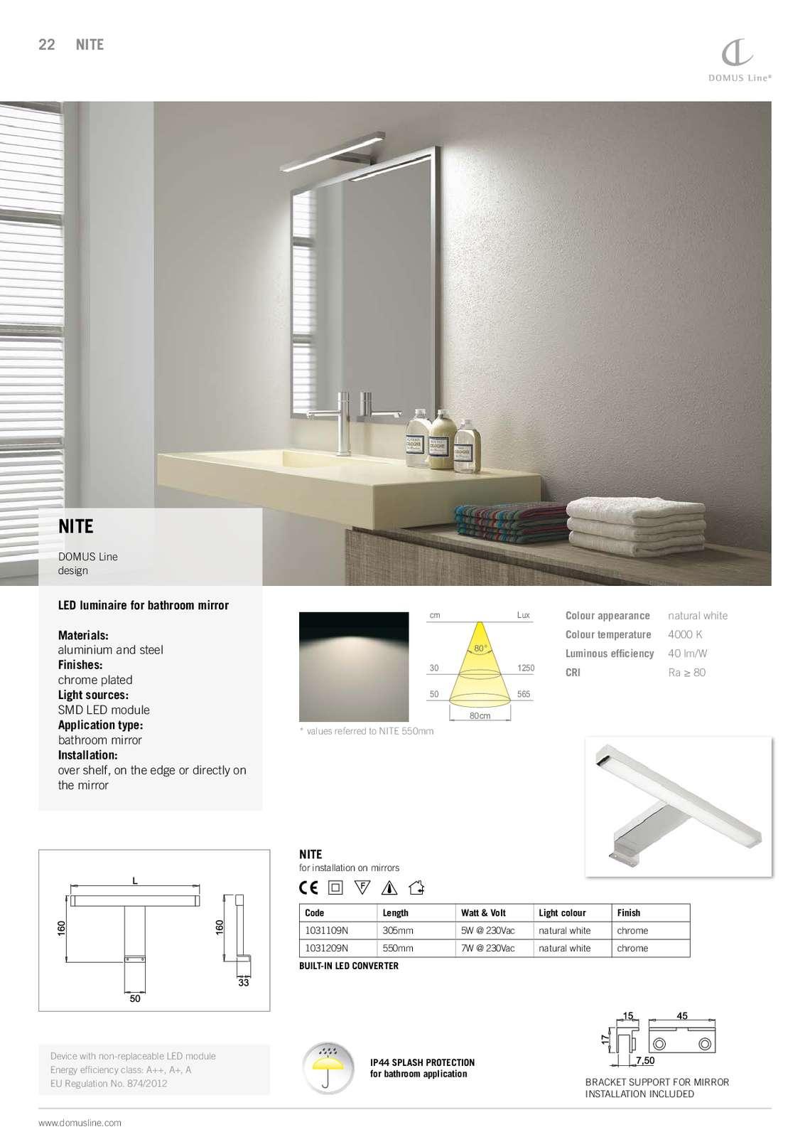 domus-line-top-seller_27_023.jpg