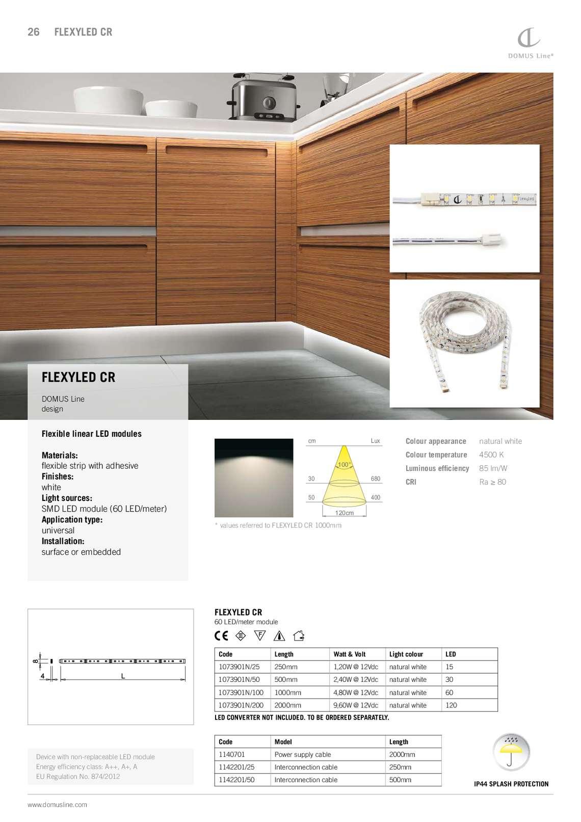 domus-line-top-seller_27_027.jpg