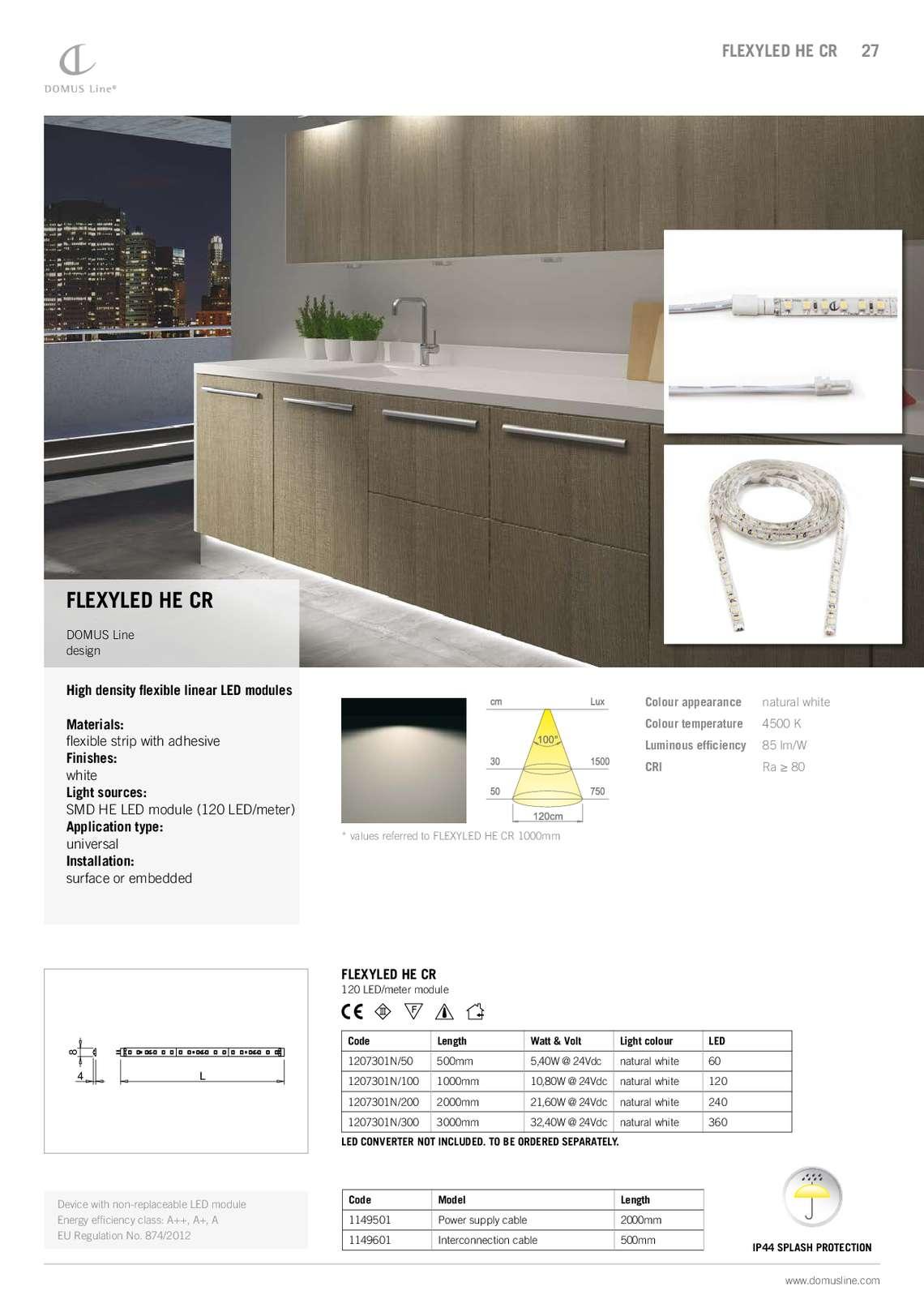 domus-line-top-seller_27_028.jpg