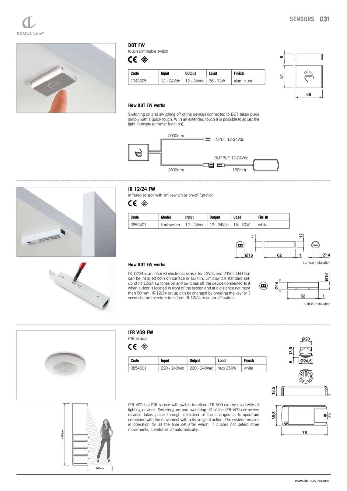 domus-line-top-seller_27_032.jpg