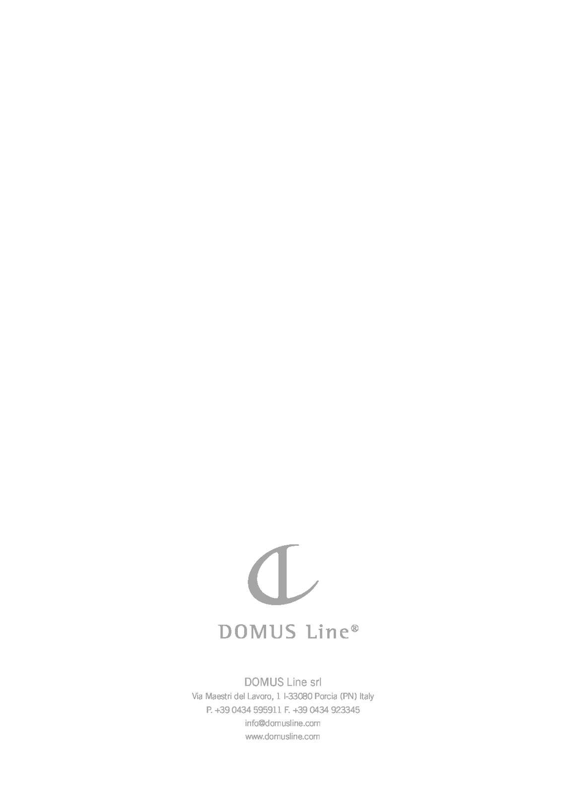 domus-line-top-seller_27_035.jpg