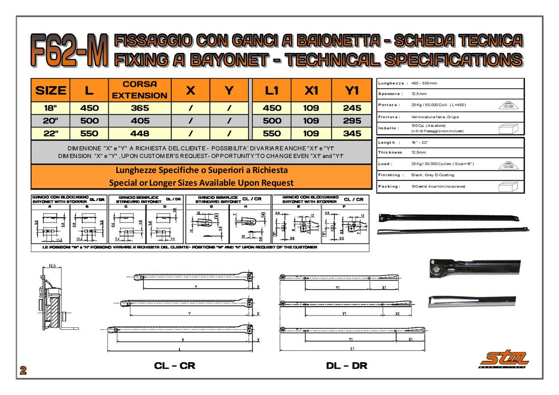 drawer-slides-catalogue_180_001.jpg