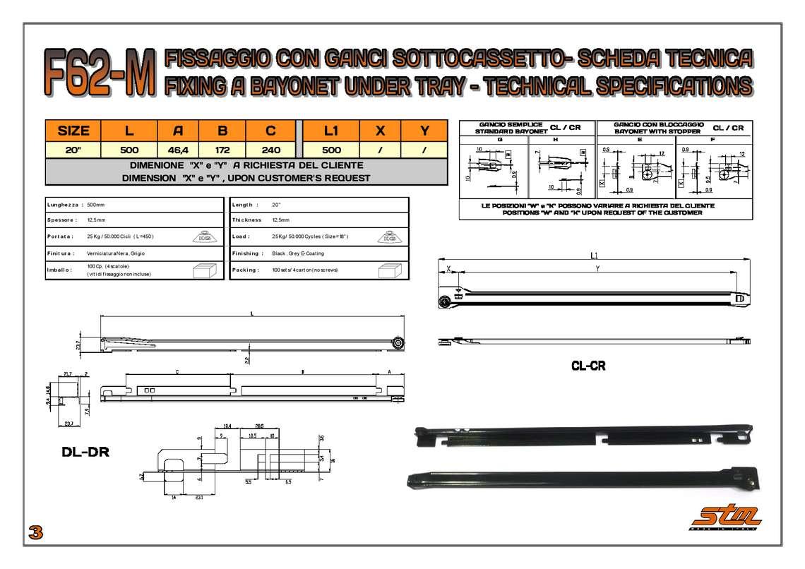 drawer-slides-catalogue_180_002.jpg