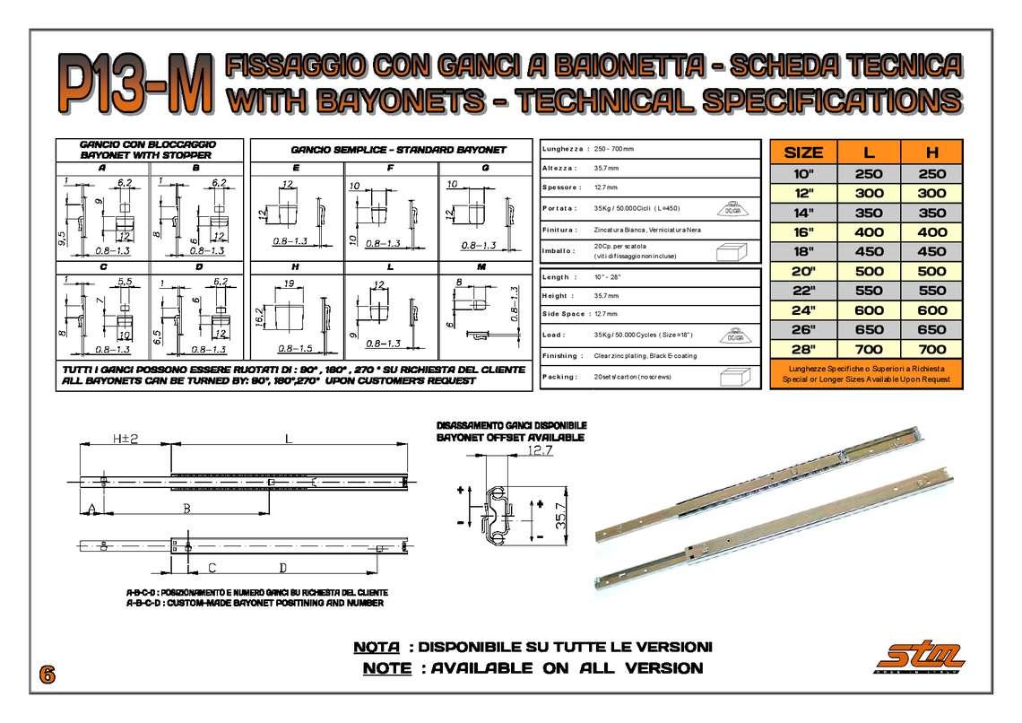 drawer-slides-catalogue_180_005.jpg