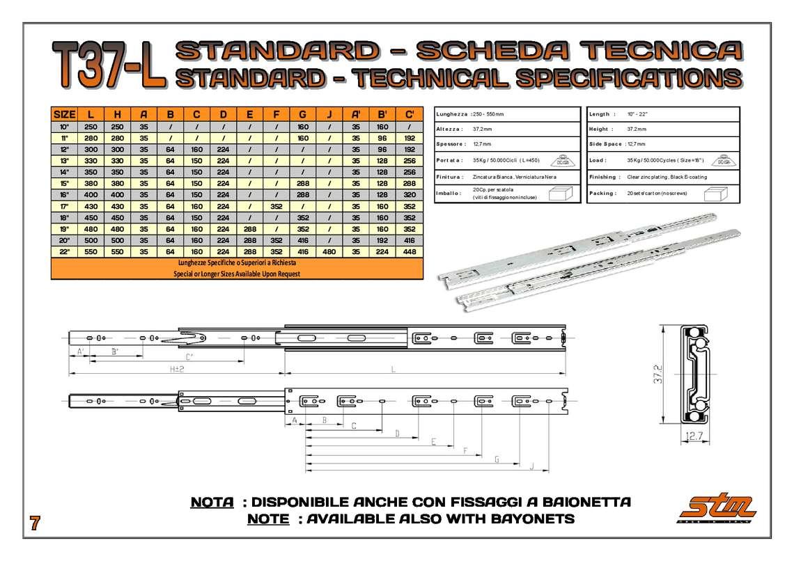 drawer-slides-catalogue_180_006.jpg