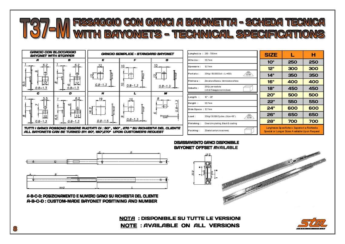 drawer-slides-catalogue_180_007.jpg