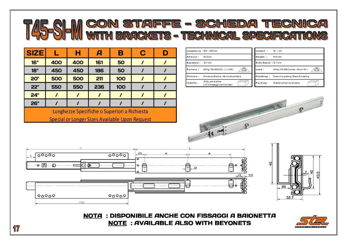 drawer-slides-catalogue_180_016.jpg