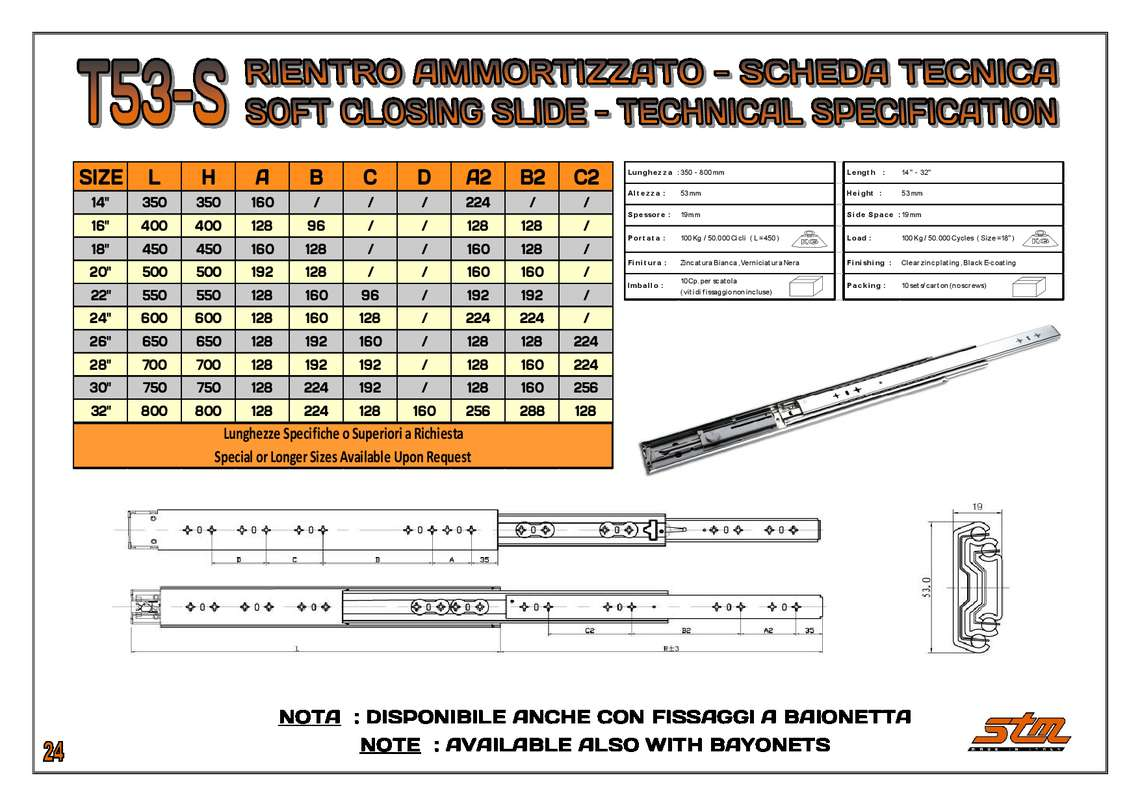 drawer-slides-catalogue_180_023.jpg