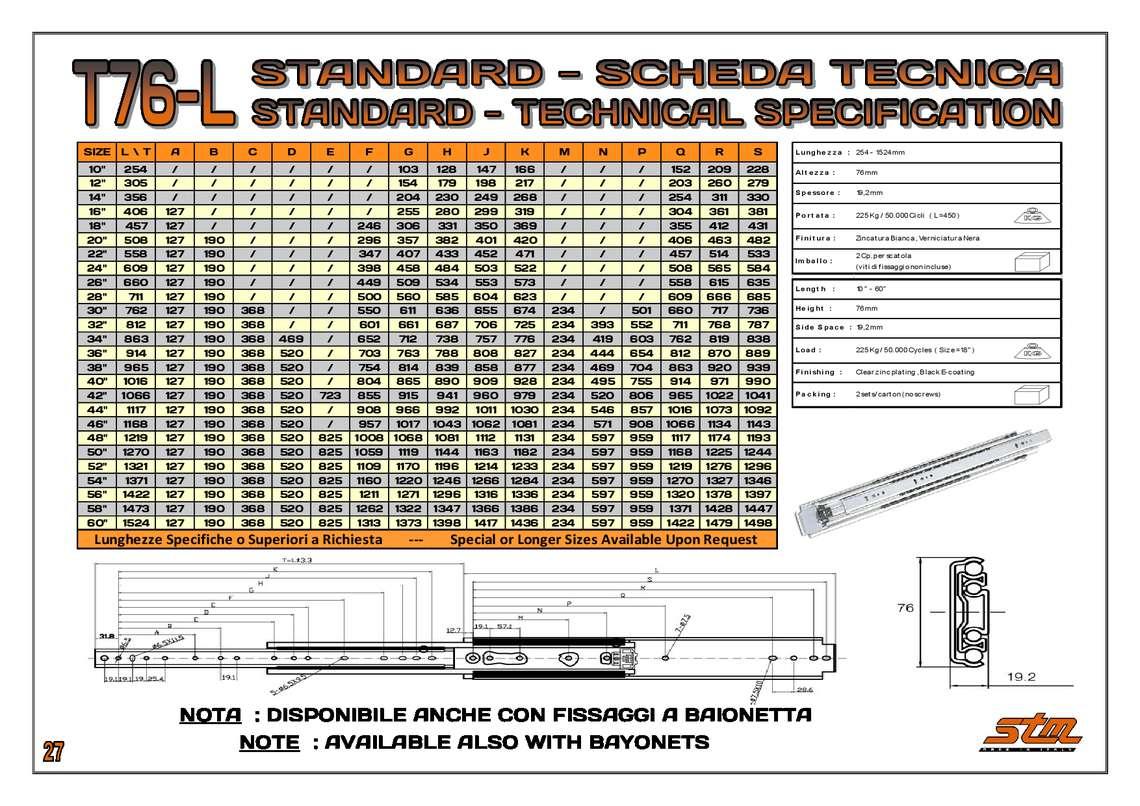 drawer-slides-catalogue_180_026.jpg