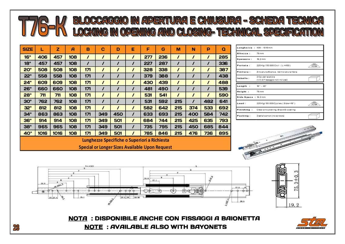 drawer-slides-catalogue_180_027.jpg
