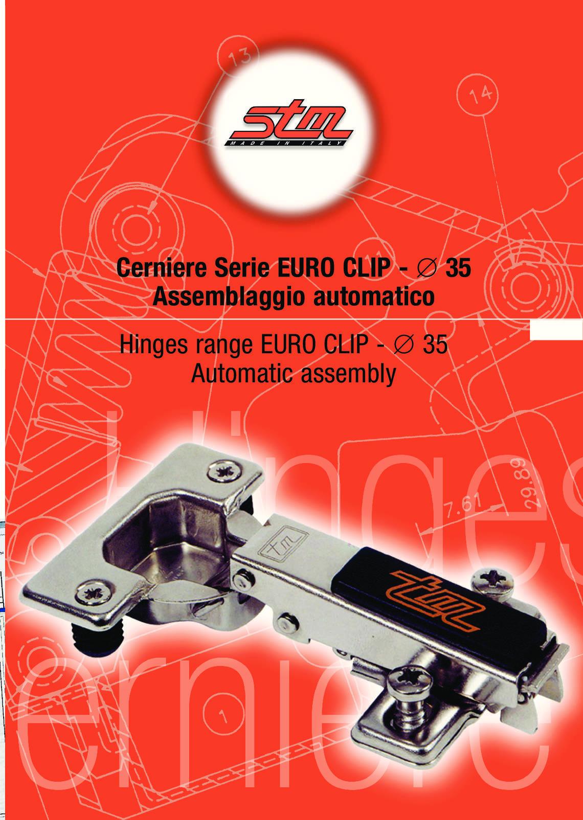 euro-hinges-catalogue_175_012.jpg