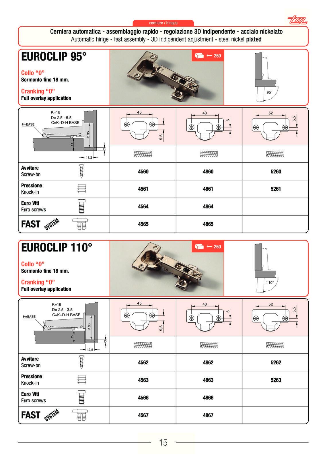 euro-hinges-catalogue_175_014.jpg