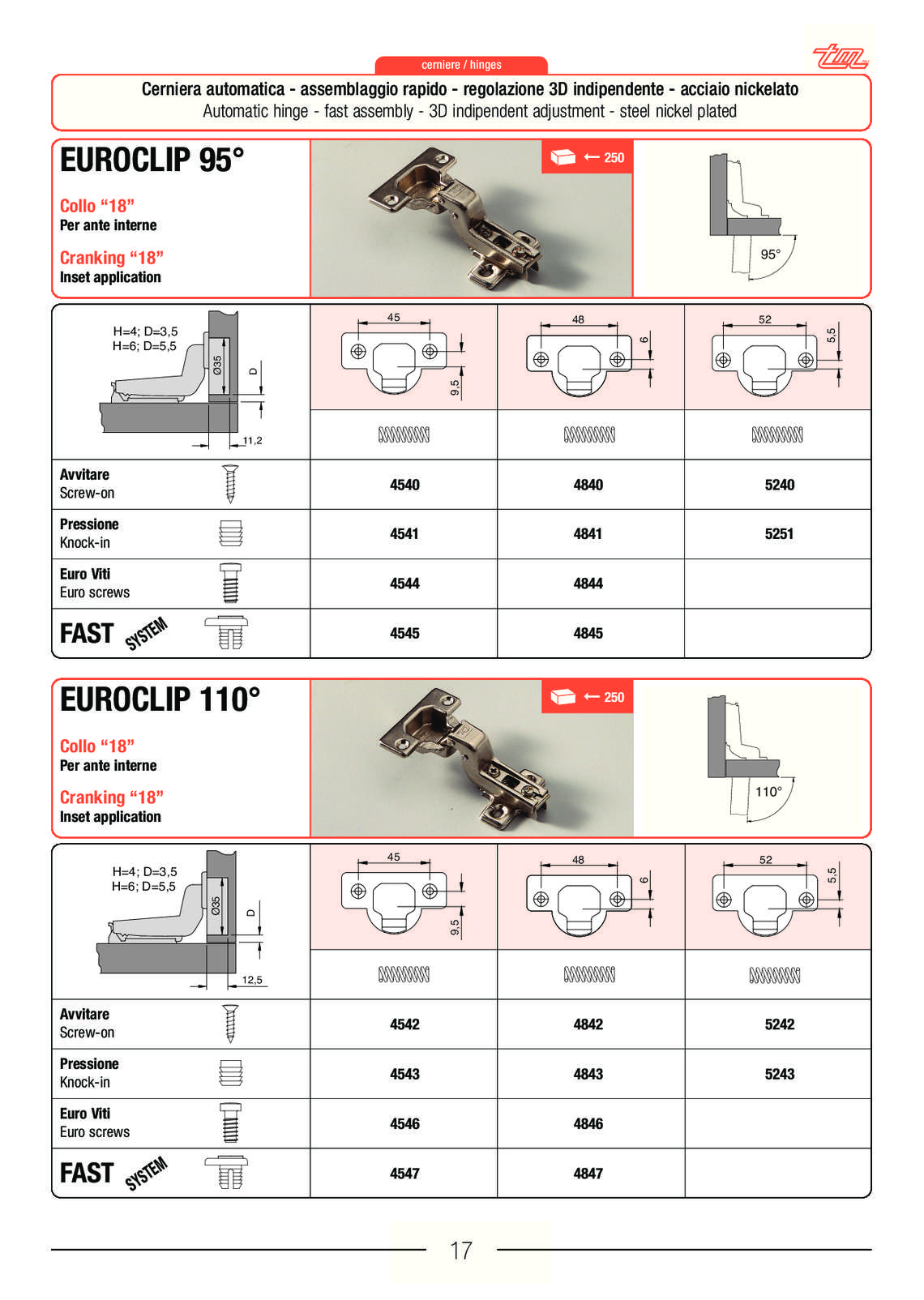 euro-hinges-catalogue_175_016.jpg
