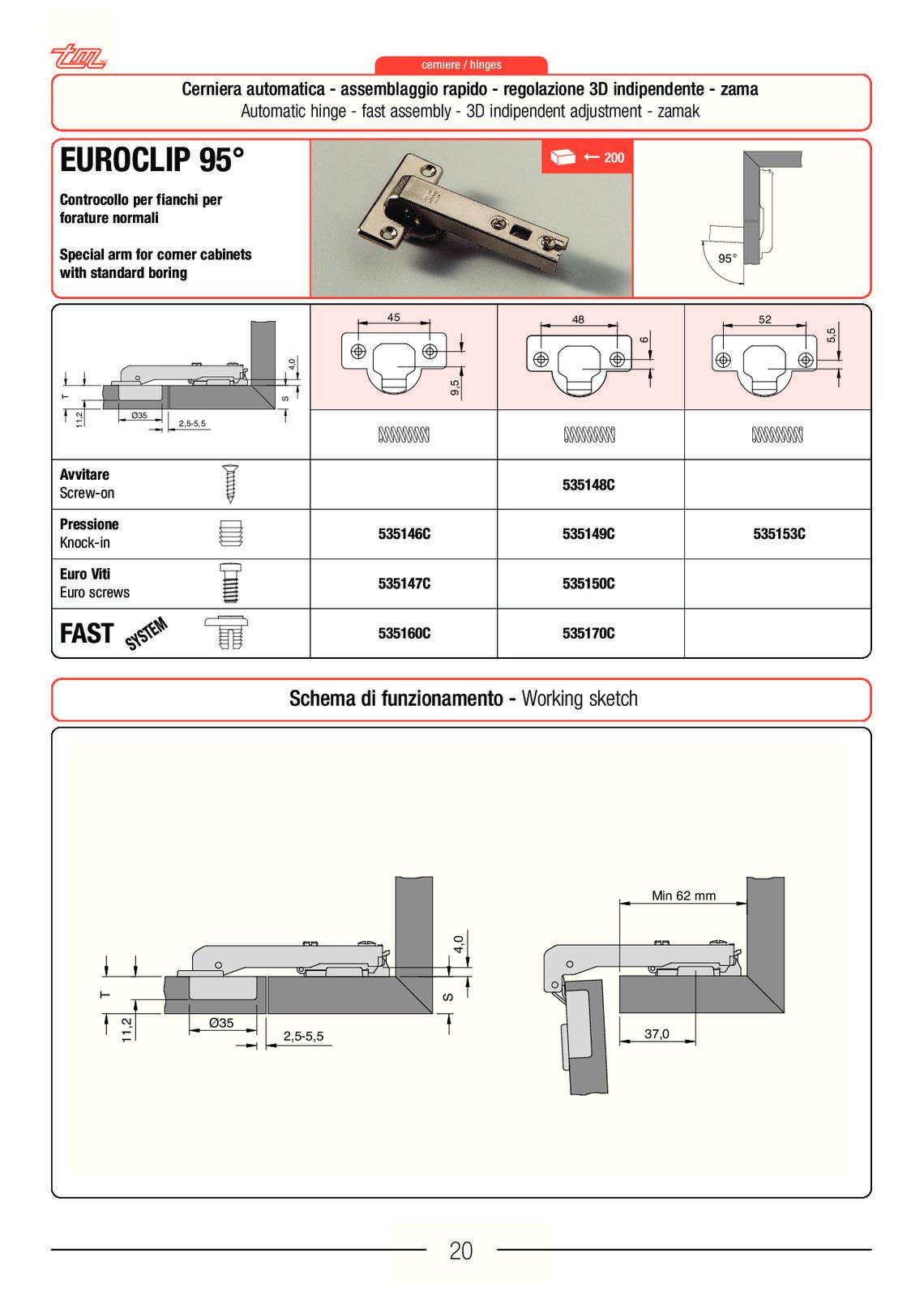 euro-hinges-catalogue_175_019.jpg