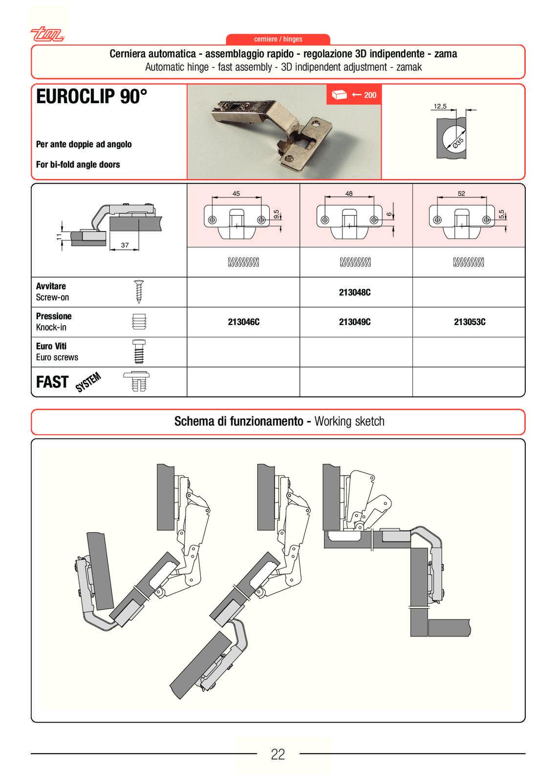 euro-hinges-catalogue_175_021.jpg