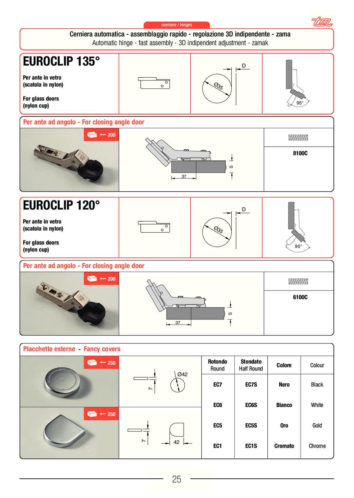 euro-hinges-catalogue_175_024.jpg