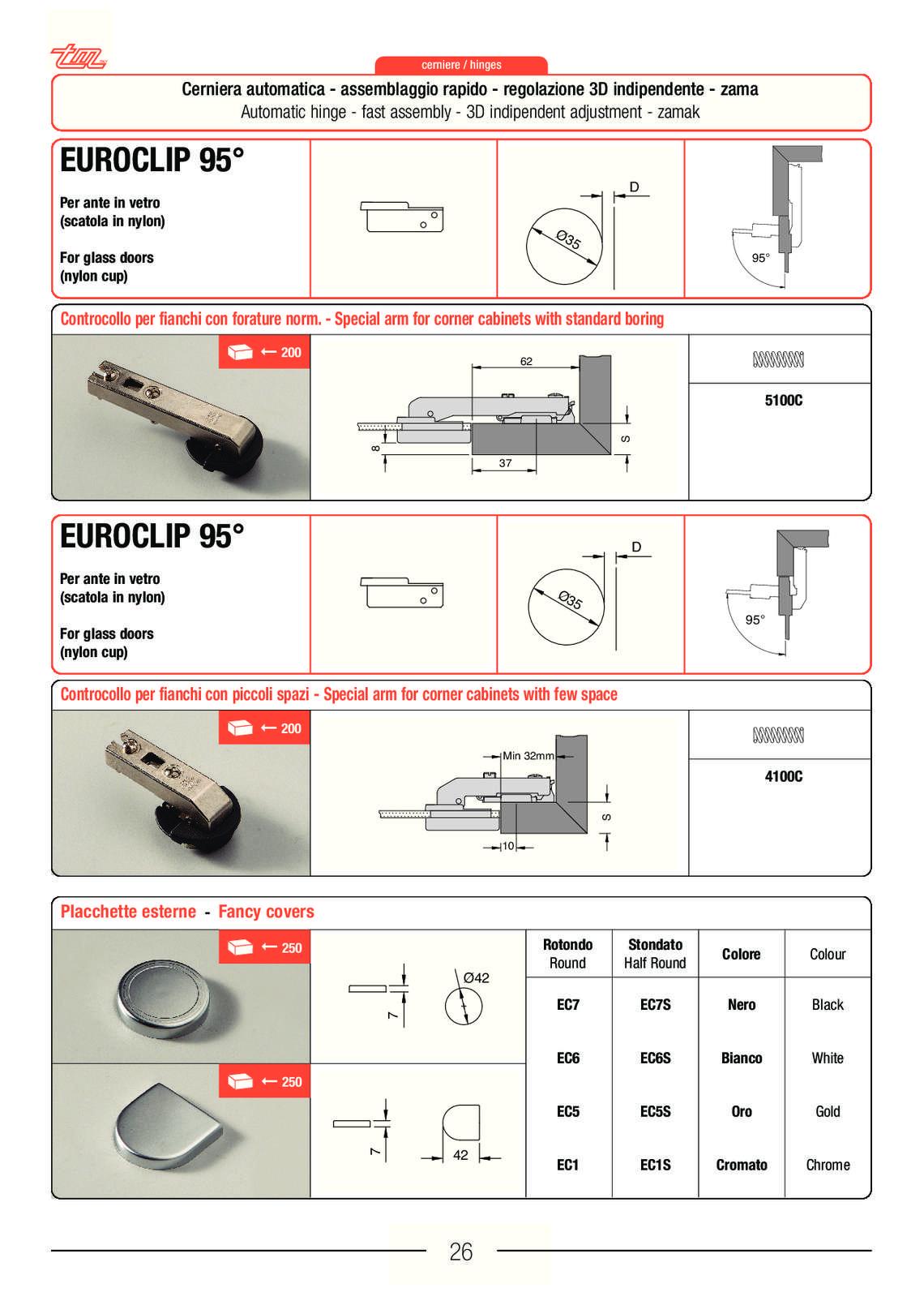 euro-hinges-catalogue_175_025.jpg