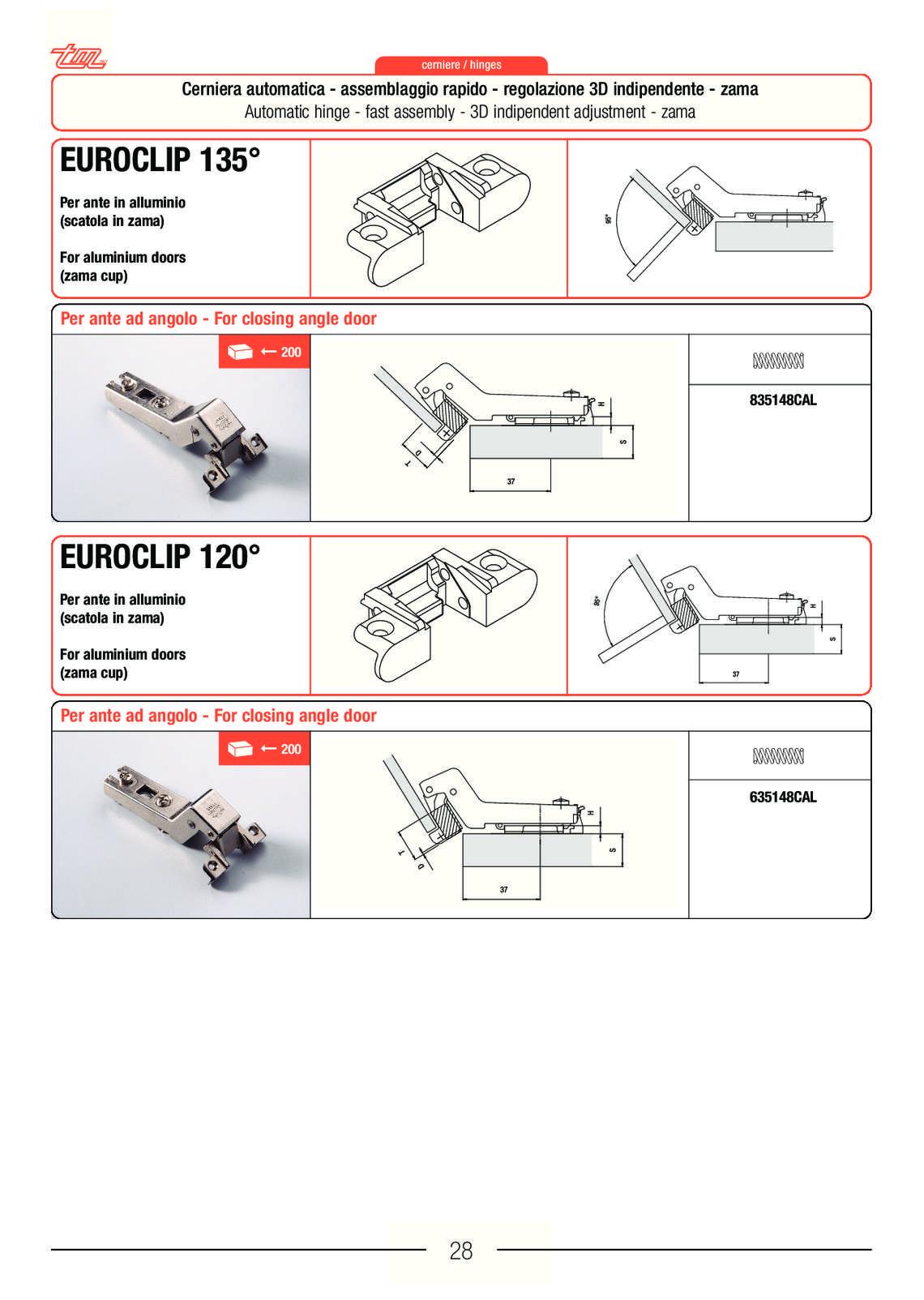 euro-hinges-catalogue_175_027.jpg