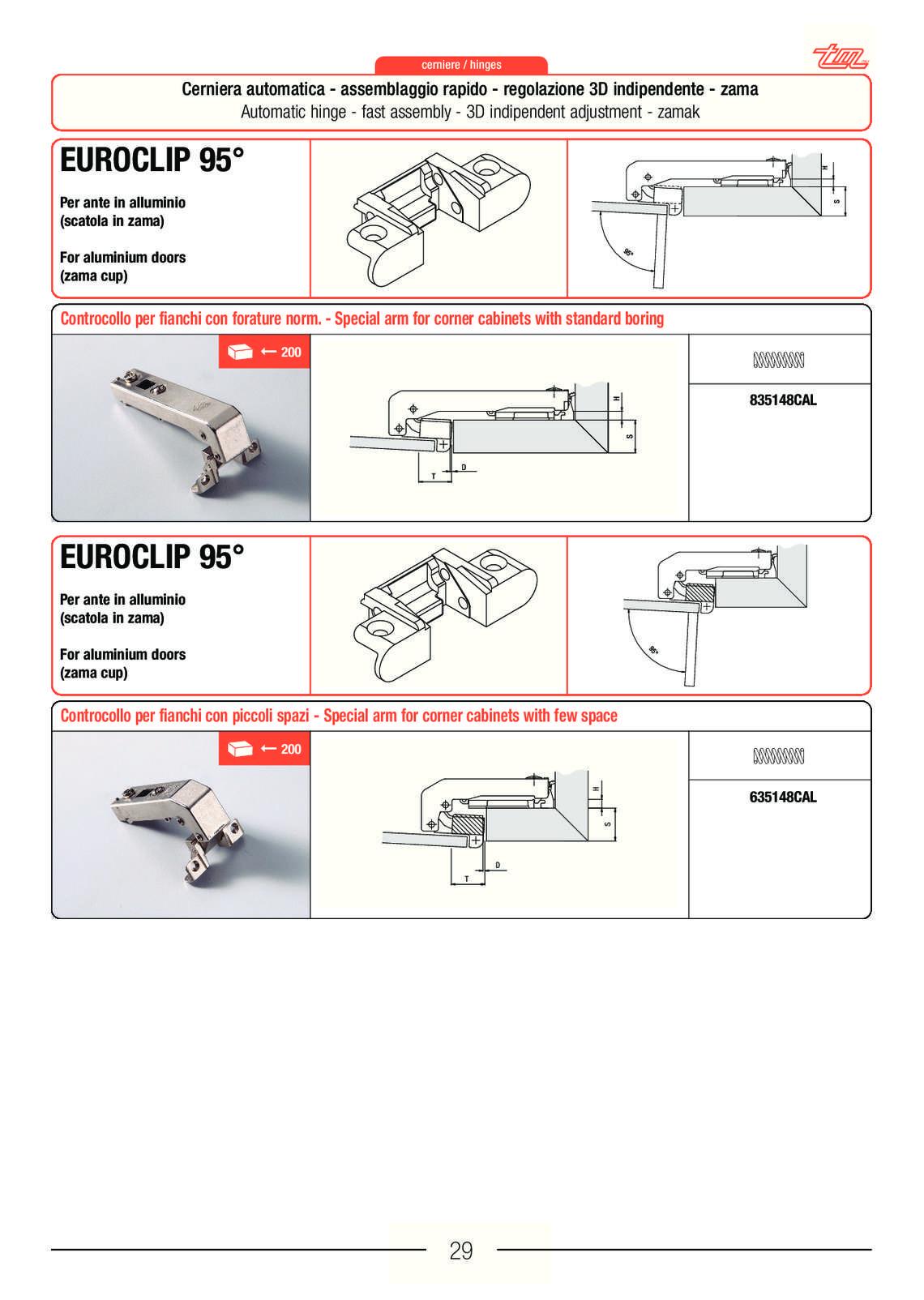 euro-hinges-catalogue_175_028.jpg