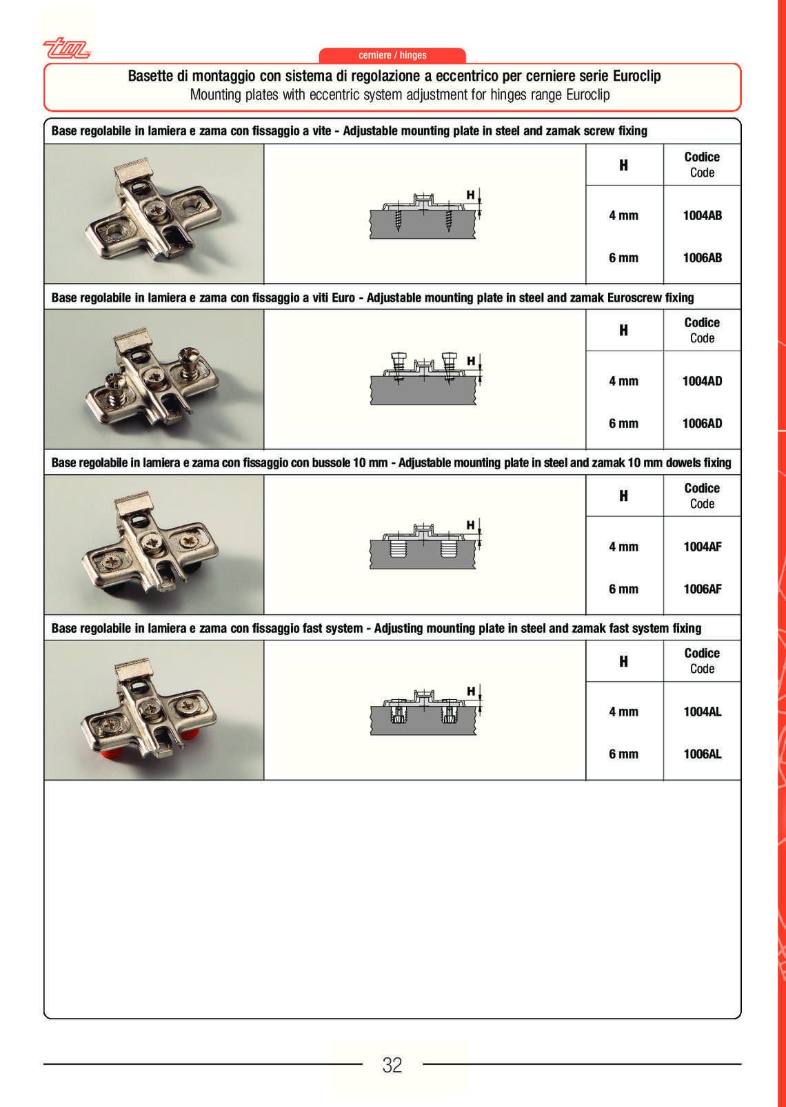 euro-hinges-catalogue_175_031.jpg