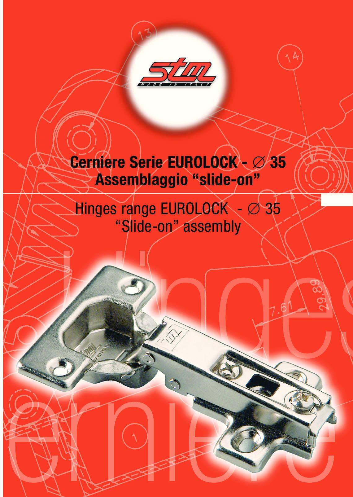 euro-hinges-catalogue_175_032.jpg