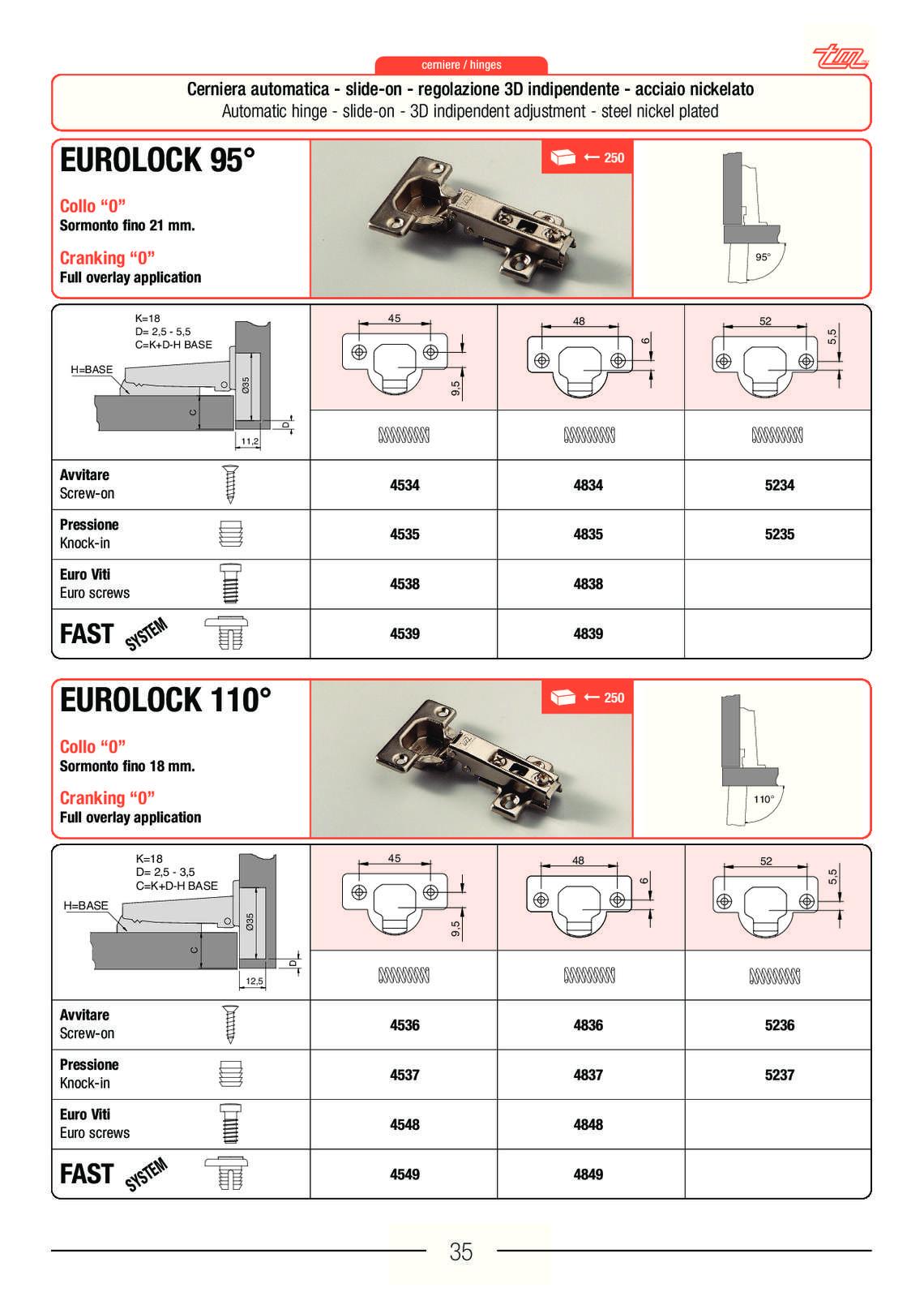 euro-hinges-catalogue_175_034.jpg