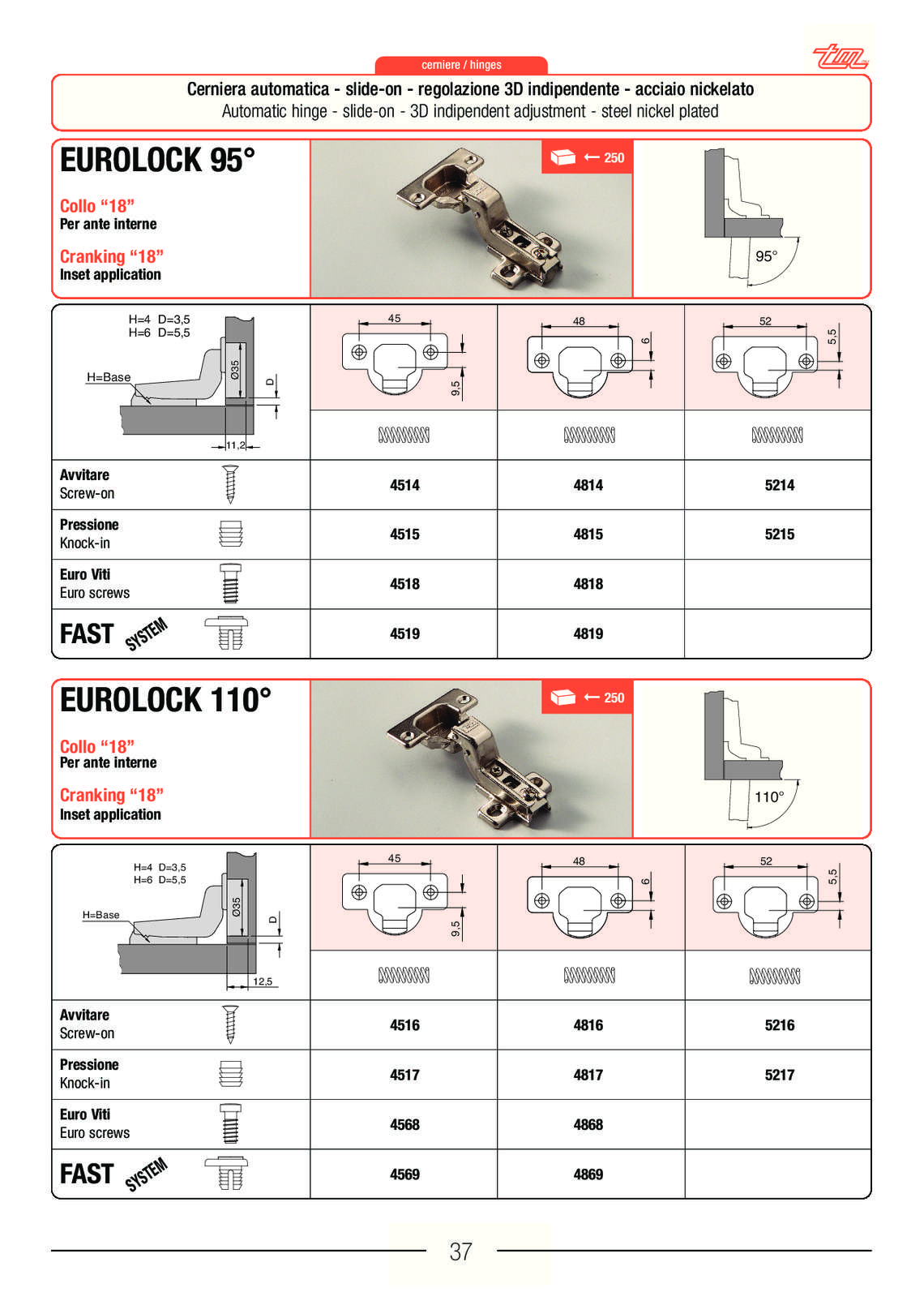 euro-hinges-catalogue_175_036.jpg
