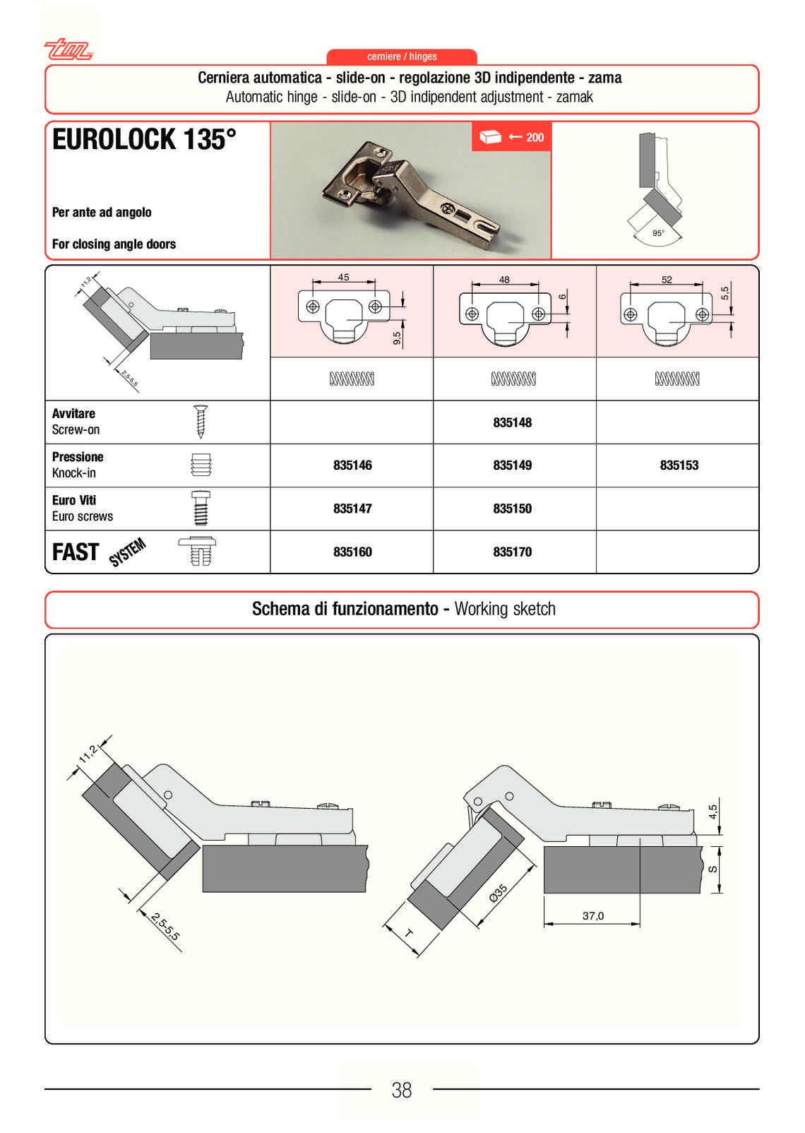 euro-hinges-catalogue_175_037.jpg